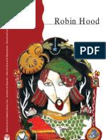 Texto Robin Hood