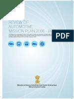 19ReviewofAutomotiveMissionPlan2006-2016.pdf