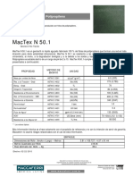 Br2010 MacTex N 50_1.pdf