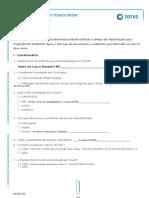 IT-DTC-500 - Formulario Tecnico Intera - V11.docx