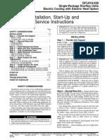 I0000332.PDF