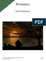smirnov_romance.pdf