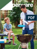 Brochure mi-mai à mi-juin 2016