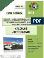 Ie Calculos Justificativos_full