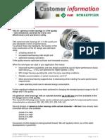 ci_80_en.pdf