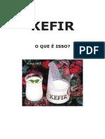 Manual Do Kefir Part 1