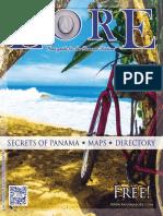 Lore Magazine 2nd Edition Digital Version