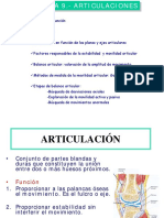 Tema09_ARTICULACIONES_Web.pdf