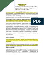 Acuerdo_038_ De_2002- Organizacion de Archivo