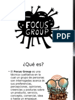 focus-group.pptx
