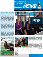 Edition 12, March-April 2016