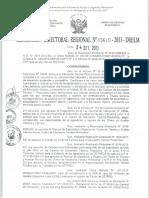 RDR-05610-2013-DRELM