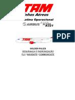 A320_rotina_operacional