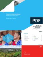 Manukau High Level Project Plan