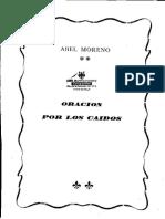 Oracion por los caidos (Abel Moreno).pdf