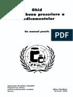 227624886-Farmacologie-Clinica.pdf