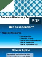 Glaciares y Periglaciares Leady Caro