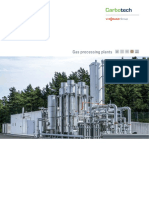 Gas_processing_plants.pdf