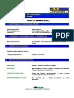 FISPQ BATERIA MOURA.pdf