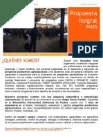 PROPUESTA INTEGRAL INAES 2016.docx
