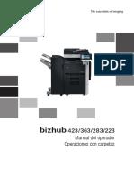 bizhub-423-363-283-223_ug_box_operations_es_1-1-1