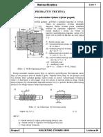 243884969-Proračun-ručna-dizalica.pdf