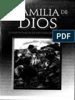 Lawson Leroy - La Familia De Dios (evangelistas).pdf
