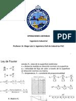 Operaciones Unitarias Resumen-1