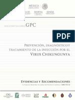 757-GER.pdf