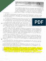 Enfoques, Modelos y Practicas de Extension-Paz-CONICET