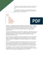 biomas de chile.docx
