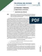 resolucion_boe.pdf