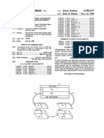 """U.S. Patent 4,786,277, entitled """"Electrode assembly and methods"""" to inventor Whitney Powers- (1988)"""