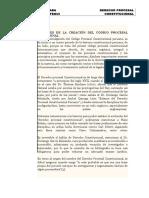 PROCESAL CONSTITUCIONALxx