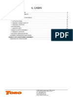 Manual de Partes Toro 0010 No.6