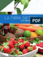 Fibra dietaria