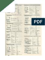formulario Mmax