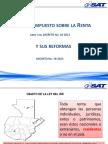 ISR_Reformas.pdf