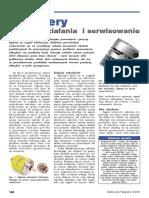 enkodery naprawa.pdf
