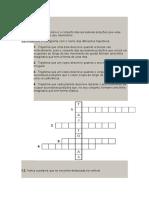 Trajetoria Peso e Massa Exercicios Fq7