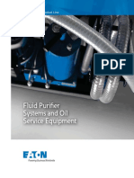 Fluid Purifier Brochure[1]