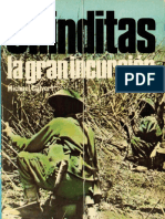 Editorial San Martin - Armas #27 - Chinditas. La gran incursión.pdf