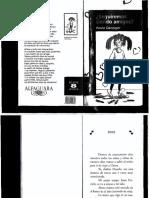 ¿Seguiremos siendo amigos - Paula Dazinger.pdf