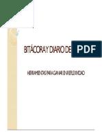 BITACORA_Y_DIARIO_DE_CAMPOx.pdf