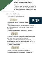 Intervalo2.docx