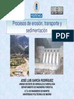 Tema15.pdf