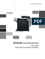 Bizhub 423 363 283 223 Qg Copy Print Fax Scan Box Operations en 1 1 0