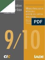 Modelo_Intellectus_Medicion_y_Gestion_de.pdf