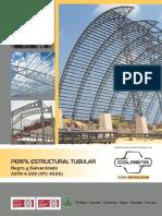 Ficha Tuberia Estructural_cerrado