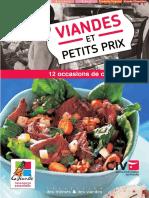 Viandes recettes.pdf